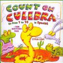 Count on Culebra Book