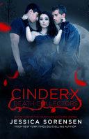 Pdf Cinder X