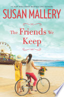 The Friends We Keep Book