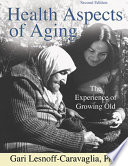 Health Aspects of Aging