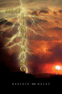 Heat Lightning [Pdf/ePub] eBook