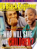 Jul-Aug 1997