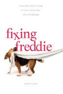 Fixing Freddie [Pdf/ePub] eBook