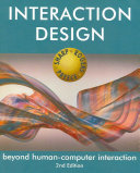 Interaction Design Book PDF