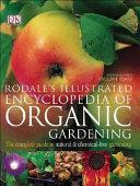 Gardening Illustrated [Pdf/ePub] eBook