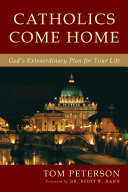 Catholics Come Home Pdf