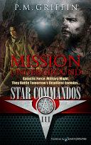 Mission Underground Pdf/ePub eBook