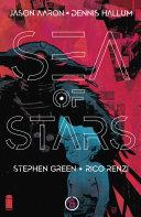 Sea of Stars #8 Pdf/ePub eBook
