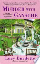 Murder With Ganache Book PDF