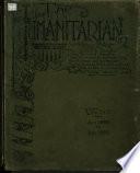 The Humanitarian Book