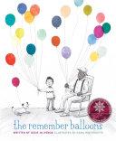 The Remember Balloons Pdf/ePub eBook