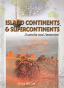 Island Continents and Supercontinents