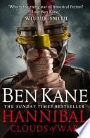 Hannibal's War [Pdf/ePub] eBook