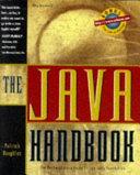 The Java Handbook