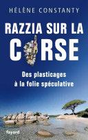 Pdf Razzia sur la Corse Telecharger