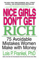 Nice Girls Don T Get Rich PDF