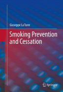 Smoking Prevention and Cessation