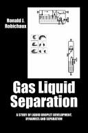 Gas Liquid Separation