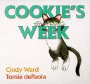 Cookie s Week