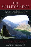 The Valley's Edge ebook