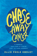Chase Away Cancer Pdf
