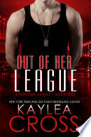 Out of Her League