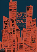 Pdf Passion of a Divided Soul