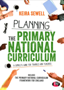 Learning to Plan the Primary National Curriculum