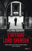 L'Affaire Lord Spenser [Pdf/ePub] eBook