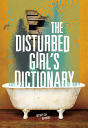 The Disturbed Girl's Dictionary Pdf/ePub eBook
