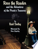 Ross the Reader and the Adventure of the Pirate s Treasure