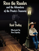 Pdf Ross the Reader and the Adventure of the Pirate's Treasure