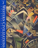Western Civilizations  Their History and Their Culture Book