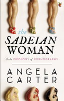 Pdf The Sadeian Woman