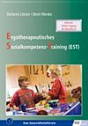 Ergotherapeutisches Sozialkompetenz-Training