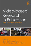 Video-based Research in Education