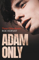 Adam Only