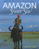 Amazon Sweet Sea