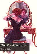 The Forbidden Way