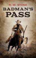 Badman's Pass [Pdf/ePub] eBook