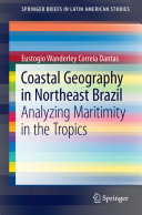Pdf Coastal Geography in Northeast Brazil Telecharger
