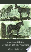 American Edition of the British Encyclopedia Pdf/ePub eBook