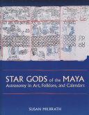 Pdf Star Gods of the Maya Telecharger