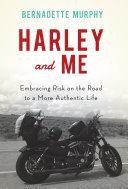 Harley and Me [Pdf/ePub] eBook
