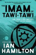 Pdf The Imam of Tawi-Tawi Telecharger