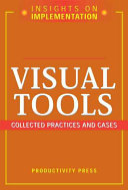 Visual Tools