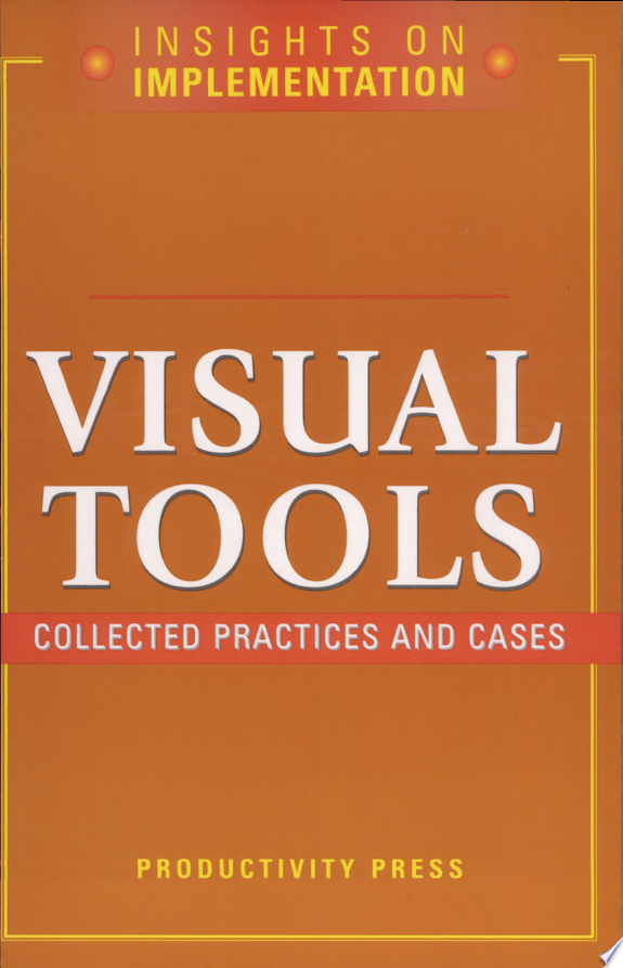 Visual Tools