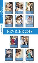 Pdf 11 romans Azur ( no3916 à 3926 - février 2018) Telecharger