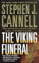 The Viking Funeral Pdf