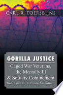 Gorilla Justice